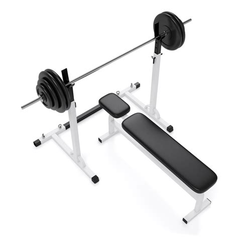 banc de musculation compact banc de musculation pliable sous le lit