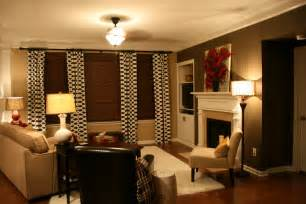 Livingroom Wall Ideas Decoration Paint And Accent Wall Ideas To Transform Your