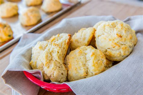 how to make biscuits how to make drop biscuits the pioneer