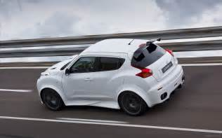 Photo Nissan Juke Nissan Juke R 2013 Widescreen Car Wallpaper 09 Of