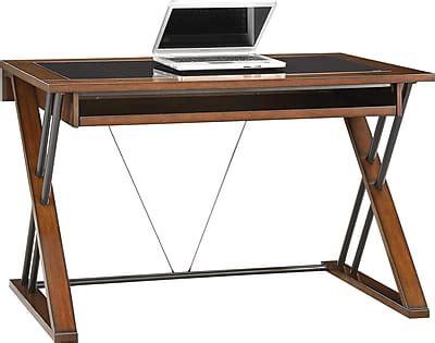 whalen sorano computer desk whalen desk usa
