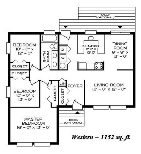 l shaped house floor plans 42 best hp house plan l shape images on house blueprints small houses and cottage