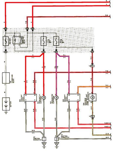 lexus sc430 radio wiring diagram audi tt wiring diagram