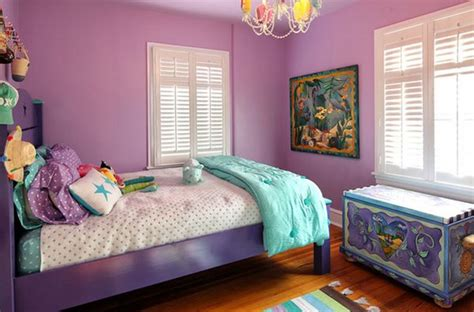 how to decorate a bedroom with purple walls how to decorate a bedroom with purple walls