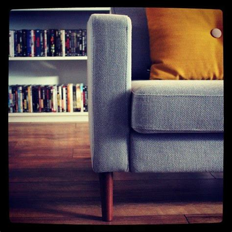 couch pegs karlstad with pretty pegs sofabed ideas pinterest