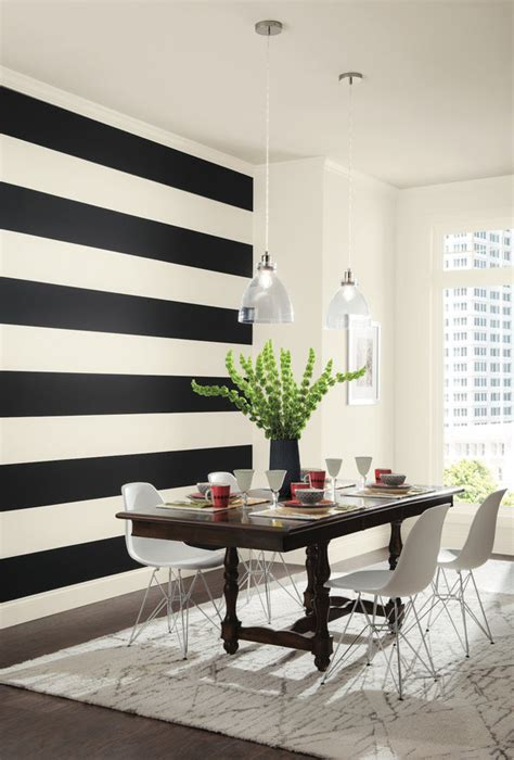 sherwin williams color of the year 2016 sherwin williams 2016 color of the year is white