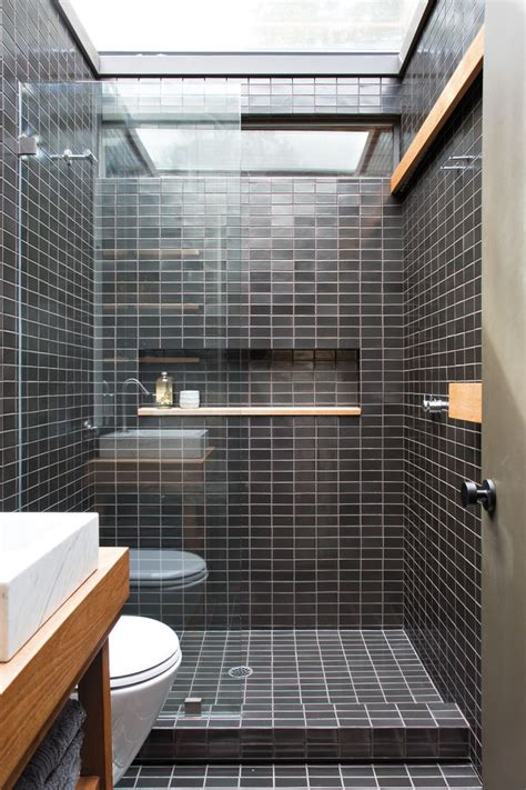 bathroom tile designs photos best 25 bathroom tile designs ideas on shower