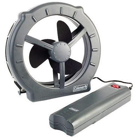 sw cooler window air conditioner coleman cool zephyr 174 window fan coleman http