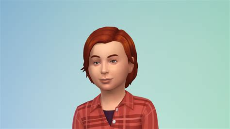 sims 4 hair kids the sims 4 kids room stuff cas overview sims community