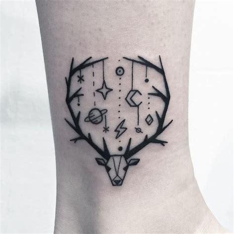 Drawing Y Mx C Tes by 14 Mejores Im 225 Genes De Tatuajes De Atrapasue 241 Os En