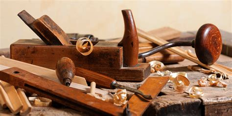 Tools For Furniture Restoration by Professional Furniture Repair Restoration In Crawley