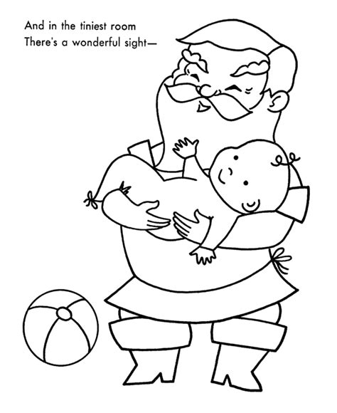 Baby Doll Coloring Pages Coloring Home Baby Doll Coloring Pages