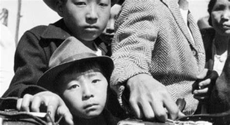 Japanese Canadian Internment Essay by Direct Essays Japanese Canadians