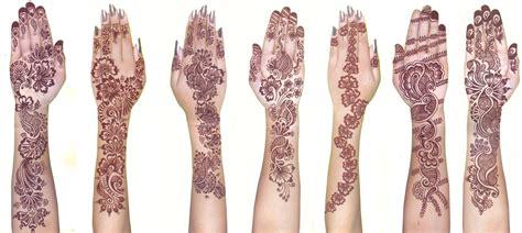 henna design tools временные золотые и серебряные тату татуировка олег