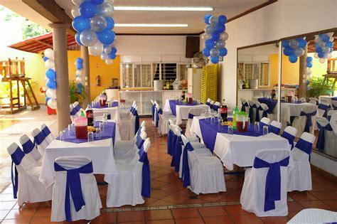 layout de un salon de eventos sal 243 n dino terraza de eventos guadalajara triplepar