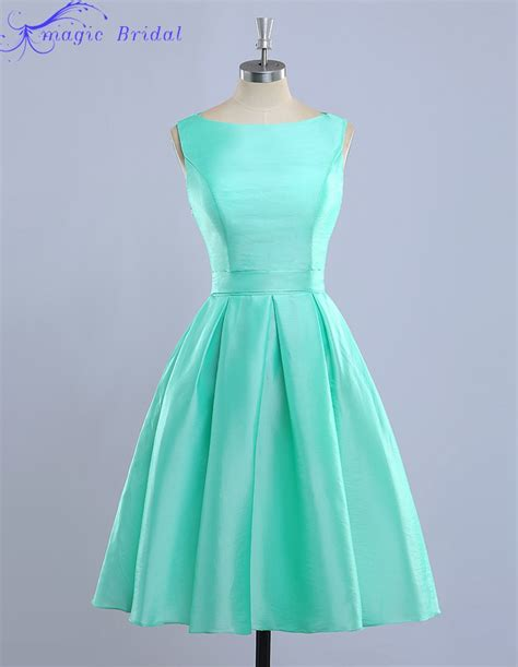 Mint Green Bridesmaid Dress by Popular Mint Green Bridesmaids Dresses Buy Cheap Mint