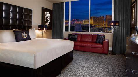 Room Las Vegas by Browse The Signature Room At Westgate Las Vegas Resort