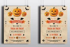 bulletin board flyer template 1000 images about bulletin boards flyers on colleges typography and