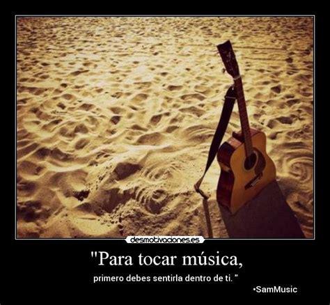 Imagenes Bellas Con Guitarras Y Frases | imagenes de guitarras con frases de amor imagui