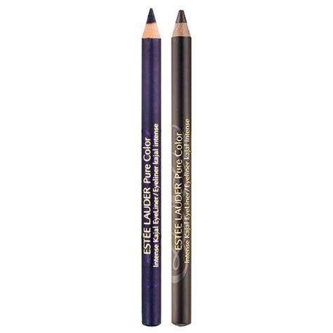 Eyeliner Estee Lauder est 233 e lauder colour kajal eyeliner 1 6g