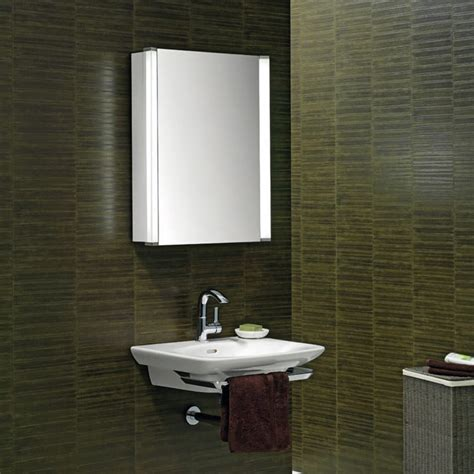spiegelschrank 50 x 70 energieeffizienz