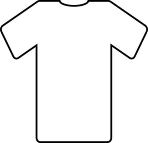 T Shirt Baju Kaos Peace free plains cliparts free clip free clip