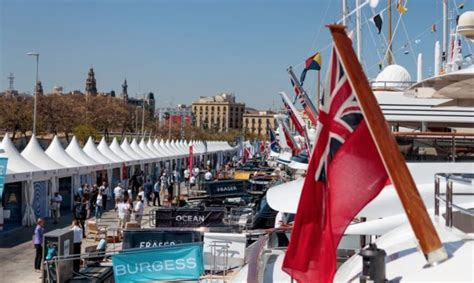 miami boat show december 2019 yacht shows boat shows yacht charter fleet