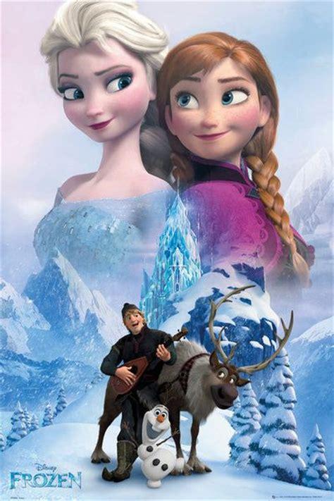 film elsa la reine des neiges les 25 meilleures id 233 es de la cat 233 gorie la reine des