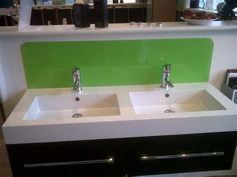 splashbacks for bathroom sinks splashback for bathroom sink 28 images cloud glass