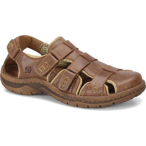 fisherman sandals born utah fisherman sandals 652991 sandals flip flops