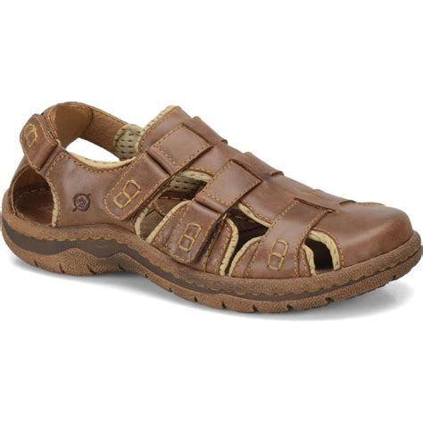 fishermans sandals born utah fisherman sandals 652991 sandals flip flops