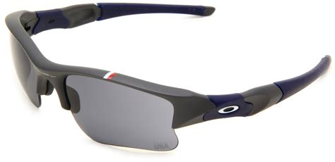 Sunglasses Oakley competitive prices of louis vuitton sunglasses and oakley sunglasses oakley gascans