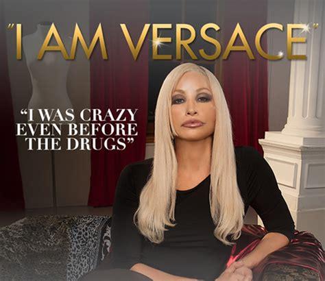 house of versace house of versace afgekraakt door critici