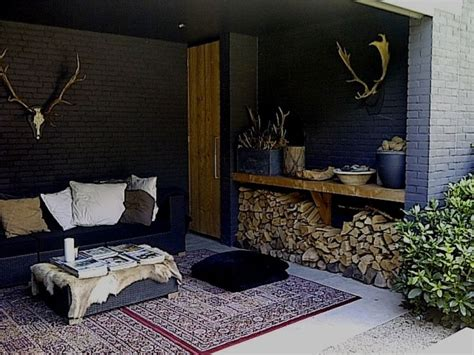 r馮lette led cuisine design on design plafond best free home