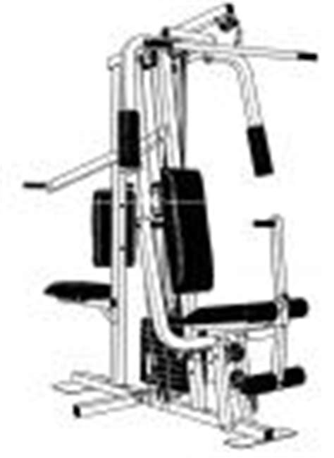 search for weider pro lc page 16 fitness and exercise
