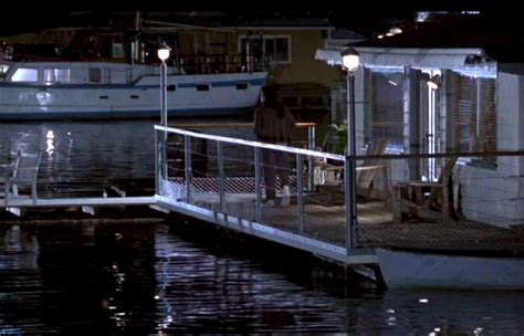 sleepless in seattle houseboat the real houseboat from quot sleepless in seattle quot hooked on