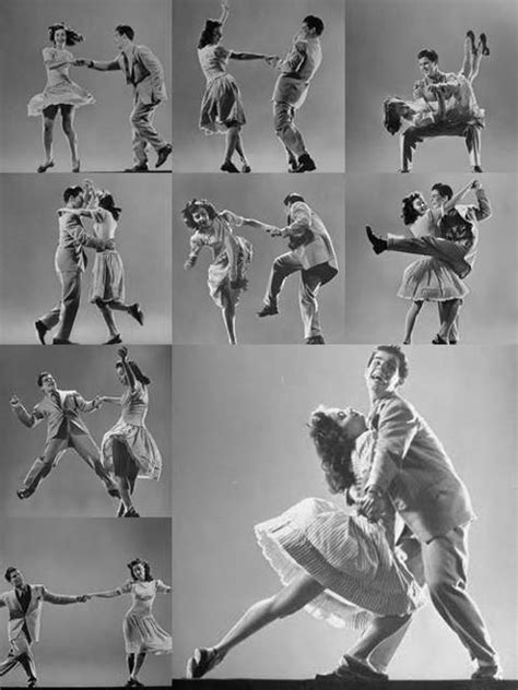 swing dance routine 25 best ideas about lindy hop on pinterest swing