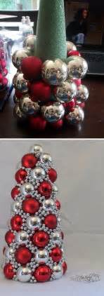 25 best ideas about diy christmas crafts on pinterest