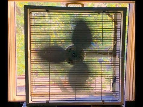 air king box fan berns air king box fan air
