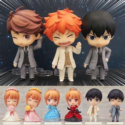 Nendoroid Part 98 best figurines images on anime figurines figures and anime figures