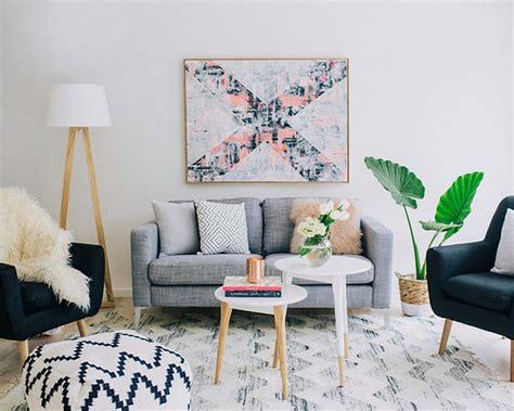 Kursi Tamu Dan Nya 63 model desain kursi dan sofa ruang tamu kecil terbaru