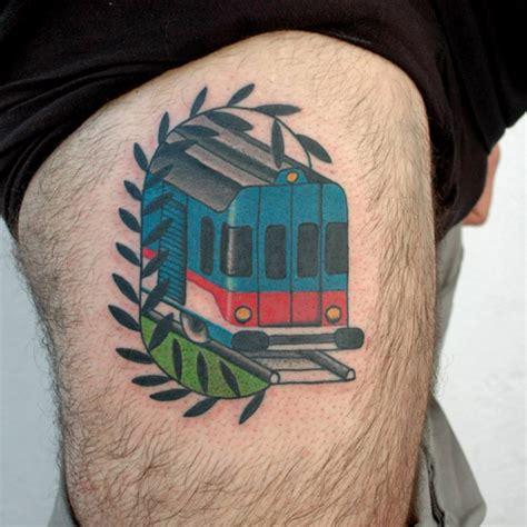 tattoo shops near leeds train station luca font linhas precisas temas futur 237 sticos e uso da