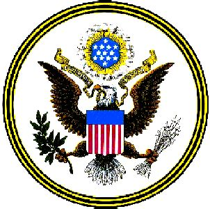 Presidential Seal Clipart presidential seal clipart clipart best
