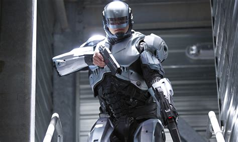 film robocop 2 robocop review film the guardian