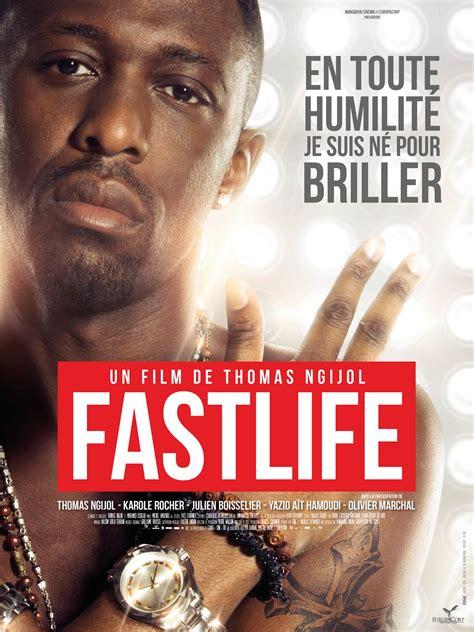 film complet en francais 2014 nouveaut 233 film romantique fastlife film 2013 allocin 233
