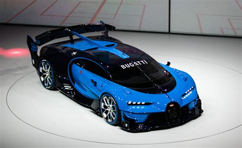 future bugatti future bugatti models will look like this 187 autoguide com