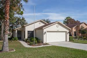 houses for sale in spring hill fl photo spring hill fl homes for sale hernando county real estate images