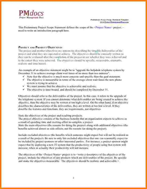 Closing Protection Letter New Jersey Notarized Letter Template For Child Best Free Home Design Idea Inspiration