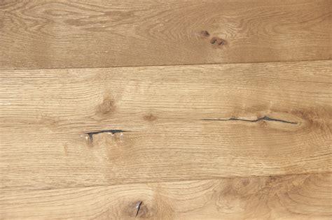 rustic wood floor l rustic wood flooring texturemodern light rustic wood floor