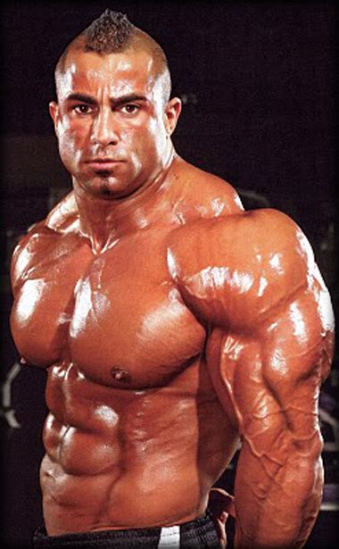 Dorian Yates Dy For Mass 5 Lbs Weight Gainer Penambah Bb Mutant Mass a six month preparation phase isn t always a reality